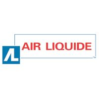 https://www.tap-poland.pl/files/kreska/nasi_klienci/logo_air_liquide.jpg