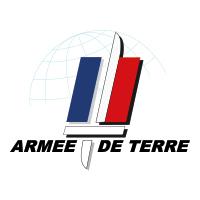 https://www.tap-poland.pl/files/kreska/nasi_klienci/logo_armee_de_terre.jpg