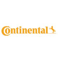 https://www.tap-poland.pl/files/kreska/nasi_klienci/logo_continental.jpg