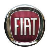 https://www.tap-poland.pl/files/kreska/nasi_klienci/logo_fiat.jpg