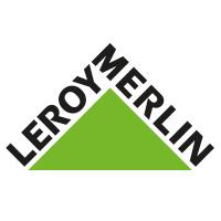 https://www.tap-poland.pl/files/kreska/nasi_klienci/logo_leroy_merlin.jpg