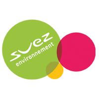 https://www.tap-poland.pl/files/kreska/nasi_klienci/logo_svez.jpg